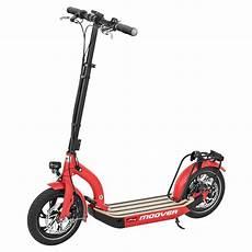 E Scooter Straßenzulassung - metz moover e scooter mit stra 223 enzulassung kaufen bikes