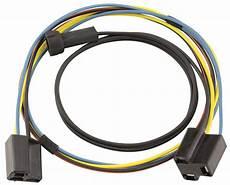 1967 gto heater wiring diagram m h 1968 gto heater harness opgi