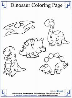 free printable dinosaur coloring pages for preschoolers 16821 16 best dinosaur coloring pages images on dinosaur coloring pages dinosaurs and