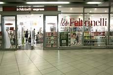 feltrinelli torino porta nuova feltrinelli express piano binari napoli centrale