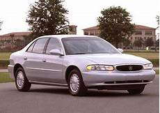 download car manuals pdf free 1987 buick century transmission control download buick century 1997 2004 service manual pdf service manual pdf