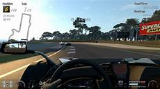 gran turismo 6 gran turismo 6 review gamespot