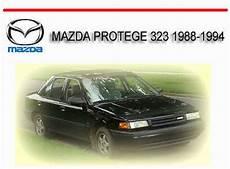 free car repair manuals 1994 mazda 323 spare parts catalogs mazda protege 323 1988 1994 workshop service repair manual downlo