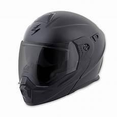 scorpion exo helm scorpion exo exo at950 modular helmet ebay