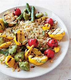 Summer Recipes Potluck Dishes That Will A