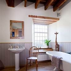 period bathrooms ideas traditional bathroom with period style fittings bathroom designs housetohome co uk