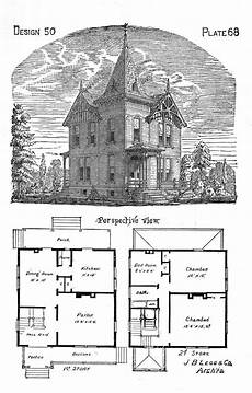 vintage victorian house plans free antique clip art victorian houses vintage house