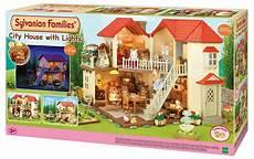 jouet bébé pas cher jouet pas cher achat de jouets 224 prix discount promo