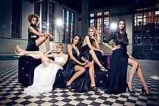 Germanys Next Topmodel Finale 2018 - germanys next topmodel gntm