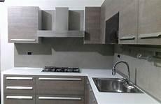 alternativa piastrelle cucina forum arredamento it parete cucina alternativa alle