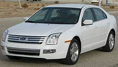 how can i learn about cars 2006 ford fusion interior lighting ford fusion usa wikipedia wolna encyklopedia