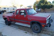 hayes car manuals 1993 dodge d350 club windshield wipe control 1993 dodge ram 350 club cab dually cummins 5 speed 4x4 farm truck ugly project for sale in