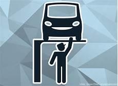 recherche mecanicien auto au black 14 documents pour travailler dans un garage en s 233 curit 233 gt irsst institut de recherche robert