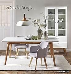 Nordisch Wohnen Möbel - nordic style nordic berlin m 246 bel interior design