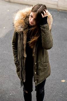 iq berlin parka how to wear a parka in autumn