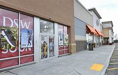 Dsw Shoe Store To Open Later This Month In Middletown