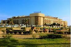 Gran Hotel Coto Matalasca 241 As Centraldereservas