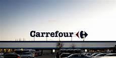 Carrefour Pr 234 T 224 Passer 224 La Caisse Et Promet Un