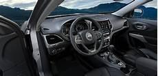 2019 jeep interior 2019 jeep latitude cassens sons glen carbon il