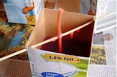 Kerzendocht Selber Machen - kerze und docht selbst machen basteln kerzen kerzen