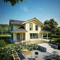 einfamilienhaus elk haus 146 out elk fertighaus