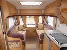 2 3 4 berth 2005 coachman vip 530 4 fixed bed touring
