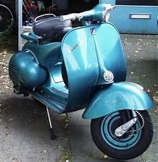 scooter help gl 150 vgl1t vespa 150 gl vgl1t vespa wallpapers vespa 150 vespa vespa lambretta