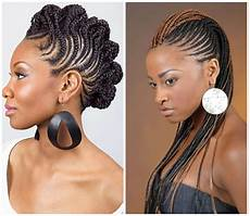 15 photo of scalp braids updo hairstyles