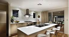 Kitchen Design Tool Australia by Amazing Kitchen Kitchen Design Tool With Home