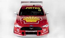 shell v power racing djrtp realistic on adelaide mustang expectations speedcafe