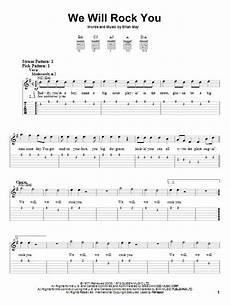 simple song chords easy guitar chords tab downloads guitar chords in 2019 guitar guitar tabs and