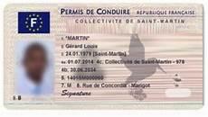 echange de permis de conduire de nouvelles conditions d 233 change de permis de