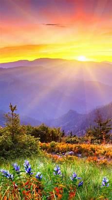 beautiful wallpaper iphone pictures beautiful iphone 6 wallpaper 34171 landscape