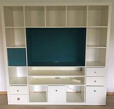 Ikea Expedit Tv Regal In 1230 Wien F 252 R 35 00 Kaufen Shpock