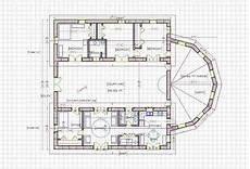 straw bale house plans courtyard google image result for http www balewatch com courtyard