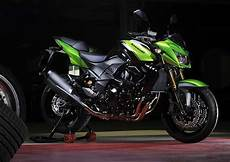 Kawasaki Z 750 R Abs 2011 12 Prezzo E Scheda Tecnica