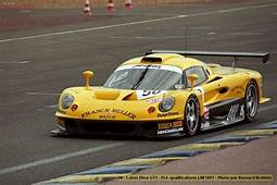 281 Best Lotus Images On Pinterest  F1 Pilots And