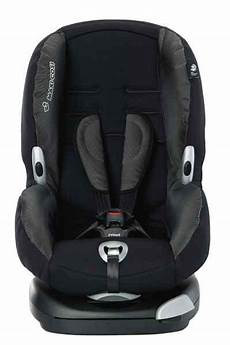 Maxi Cosi Beifahrersitz - maxi cosi kindersitz priori xp 2011 black reflection