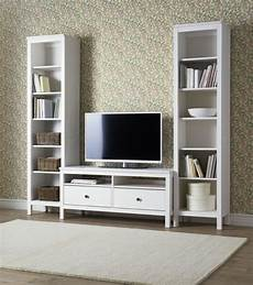 hemnes solid wood naturally timeless ikea tv tv