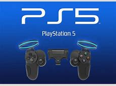 ps5 cost release date