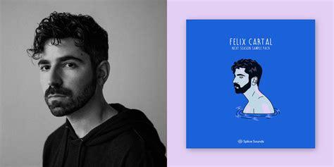 Felix Og Vagabonden 2019