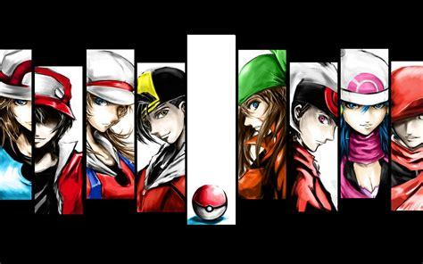 Anime Dab