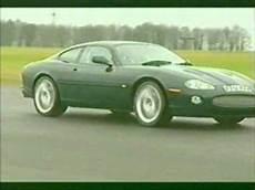 jaguar xfr top gear jaguar xkr r concept tiff topgear