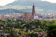 Mercure Hotel Panorama Freiburg Ab 111 1 2 1