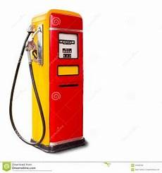 peut on melanger du sans plomb 95 et 98 carburant pour voiture de collection following members