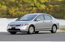 how do i learn about cars 2010 honda pilot seat position control 12 greenest cars of 2010 honda civic gx 1 cnnmoney com