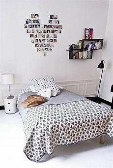 Simple Home Decor Ideas Bedroom by Easy Bedroom Decorating Ideas Bedroom Design Idea Room