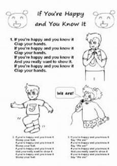 Age Malvorlagen Lyrics Worksheets Using Songs Worksheets Page 10