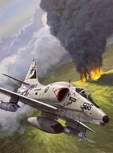 a 4 skyhawk quot on 23 may 1972 va 55 s lt dennis j sapp