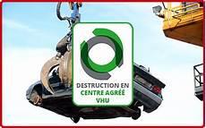 centre agree vehicule enl 232 vement mise en casse et de v 233 hicules